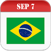 Brazil Calendar 2018 And 2019 Android APK Download Free By DEventz Studio