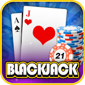 Bonus Blackjack | 21 Cards