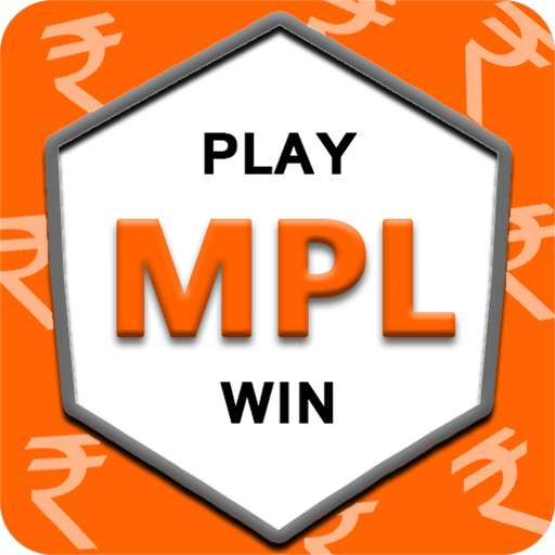 MPL : Premier League Mobile | Play and Win Guide
