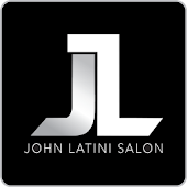 John Latini Salon