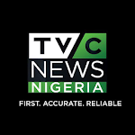 TVC News Nigeria Icon