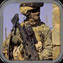 Coalition - Multiplayer FPS APK