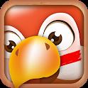 Learn Bahasa Indonesian - Phrasebook | Translator icon