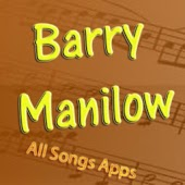 All Songs of Barry Manilow