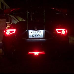 86 ZN6 GT Limitedのカスタム事例画像 MTさんの2020年07月14日03:53の投稿