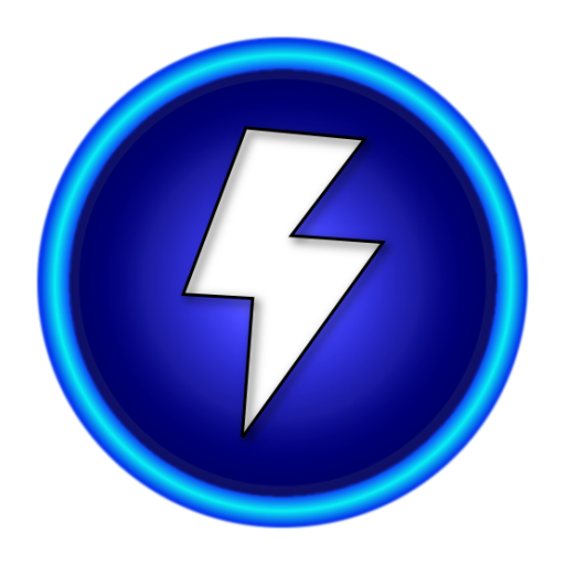 Flash on calls, SMS and notifications file APK for Gaming PC/PS3/PS4 Smart TV