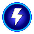 Flash on calls, SMS and notifications apk