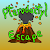 Pterodactyl Escape file APK for Gaming PC/PS3/PS4 Smart TV