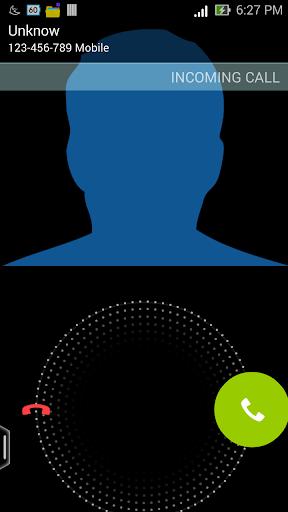 玩生活App|虛擬來電免費|APP試玩