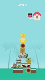 Jackanapes-balancing-monkey 4