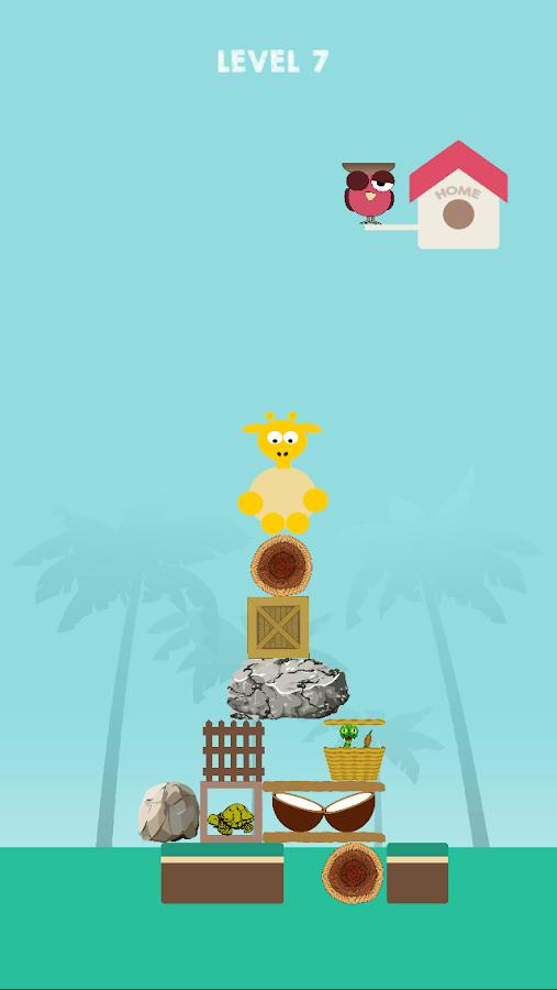 Jackanapes-balancing-monkey 24
