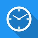 Easy Clocking (Ponto Fácil) icon