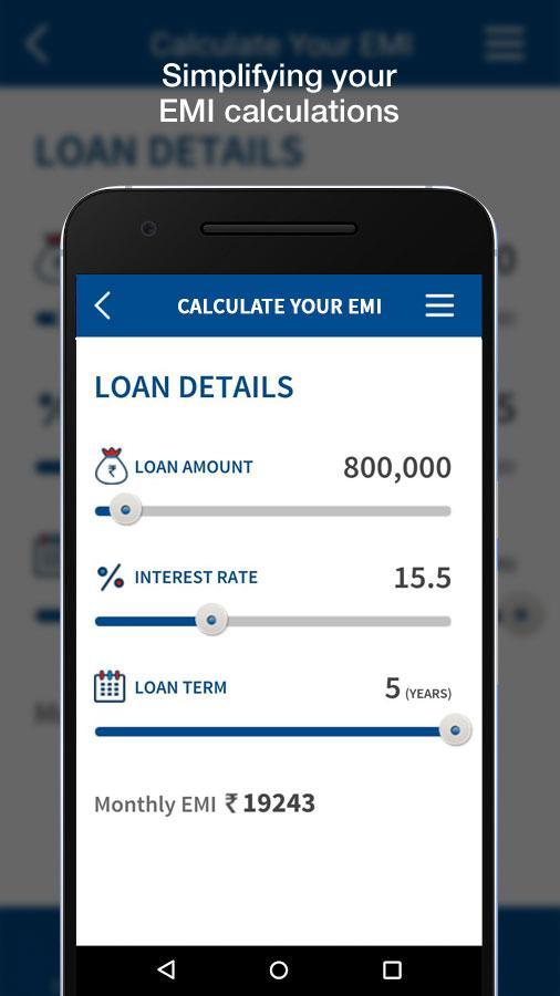 Apply Personal Loan Hdfc Bank