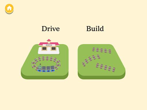 Dumb Ways JR Loopy's Train Set screenshot 10