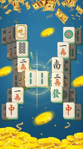 Mahjong win screenshot 4