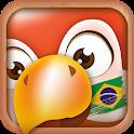 Learn Portuguese Phrase | Portuguese Translator icon