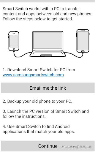 Download samsung smart switch mobile for pc | Peatix