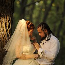 Wedding photographer Roman Ushakov (info58). Photo of 23.07.2015