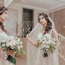 Wedding photographer Mariya Chernova (Marichera). Photo of 13.09.2018