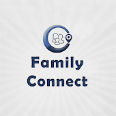 Family Connect