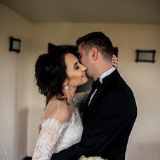 Fotograful de nuntă Jugravu Florin (jfpro). Fotografia din 08.07.2019