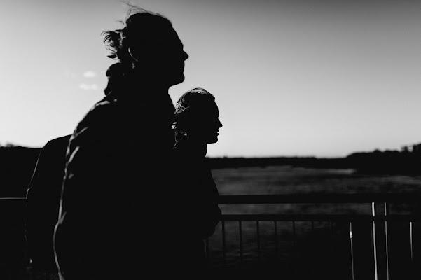 Свадебный фотограф Дмитрий Беженар (DeArt). Фотография от 10.11.2017