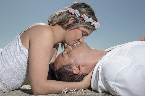Fotógrafo de casamento Ricardo Amigo (AmigoFotografia). Foto de 20.11.2017