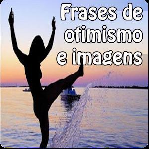 Descargar Frases De Otimismo E Imagens Apk última Versión
