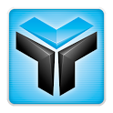 TruxTrax FREE Tracker & e-Logs icon
