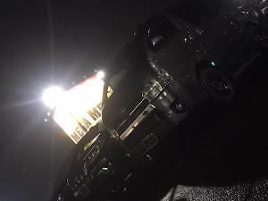 ハイエースのカスタム事例画像 てんさんの2020年12月24日15:03の投稿