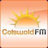 Cotswold FM