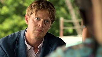 Season 4, Episode 5 Death in Paradise - Episode 5