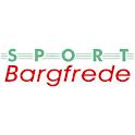 Sport Bargfrede icon