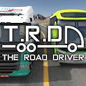 The Road Driver icon