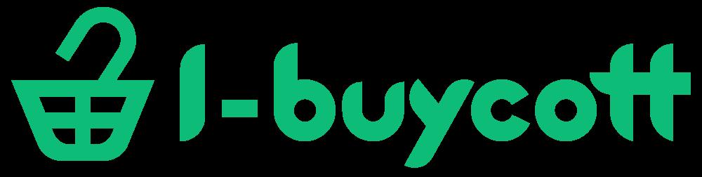 I Buycoot