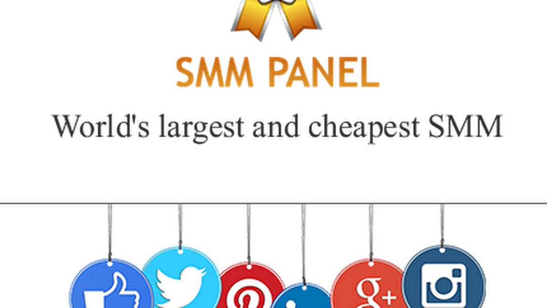 Youtube Subscribers Smm Panel