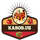 Download Kobab.us For PC Windows and Mac