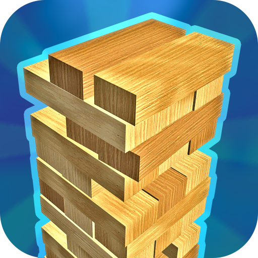 Table Tower Online