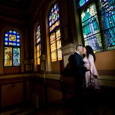 Wedding photographer Ruben Cosa (rubencosa). Photo of 02.05.2018