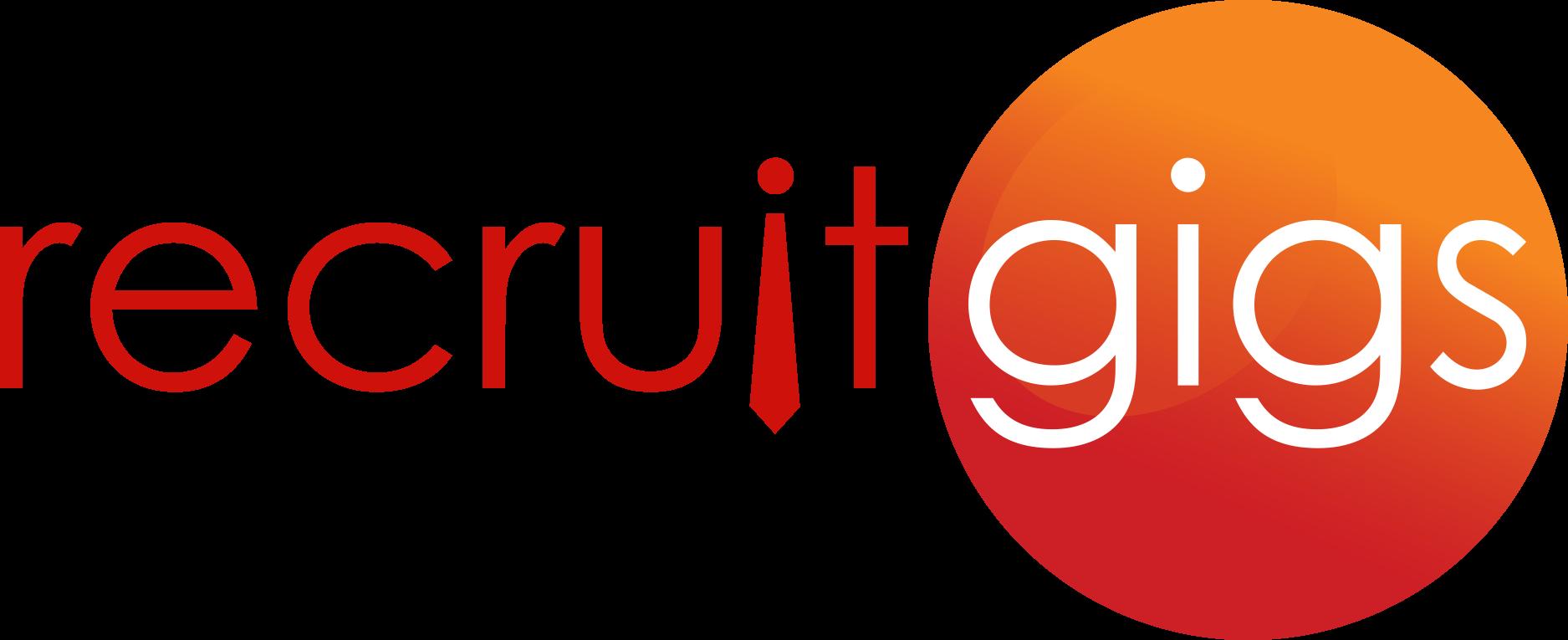recruit-gigs-logo