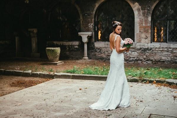 Hochzeitsfotograf Valentin Paster (Valentin). Foto vom 15.01.2018