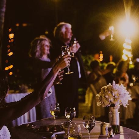 Wedding photographer Fabrizio Simoneen (simoneen). Photo of 01.07.2016