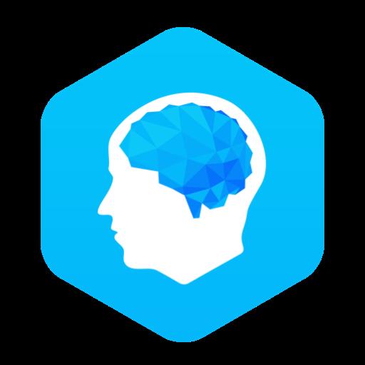 Elevate Labs avatar image
