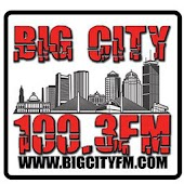 Big City Radio 100.3