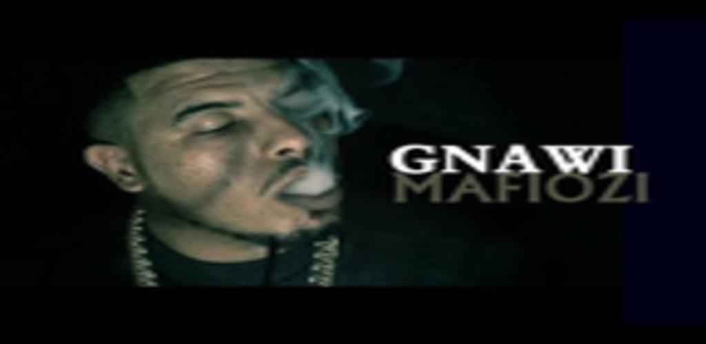 RAP GNAWI MUSIC TÉLÉCHARGER SIMO