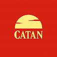 CATAN – World Explorers apk