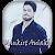 Mankirt Aulakh - Badnam Song Lyrics file APK Free for PC, smart TV Download