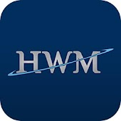 Hoffman Wealth Management