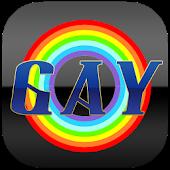 ゲイ友&同性愛者の為の友達出会い掲示板
