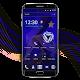 Inter Theme \ Huawei, Samsung, LG, HTC, Sony, Moto Download on Windows